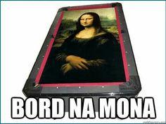 BORD NA MÓNA Irish Jokes, Irish Humor, Great Works Of Art, The Son Of Man, Funny Posts, Ireland, Fine Art, Memes, Pool Tables