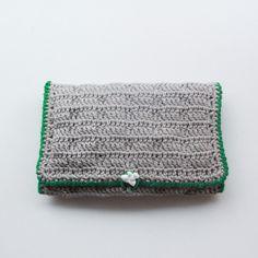 crochet hook case
