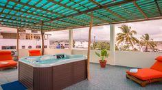 Hotel Flamingo, Puerto Ayora, Ecuador - Booking.com