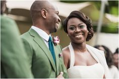 An Intimate Wedding in South Africa by Aleit Wedding Coordination. This beautiful African couple travelled from the USA to have their wedding in SA Vintage Hairstyles, Wedding Hairstyles, Wedding Styles, Wedding Photos, Vintage Wedding Hair, Wedding Bride, Wedding Coordinator, Hair Barrettes, Hair Pins