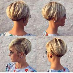 Yeni Sezon Kısa Küt Saç Modelleri Bayanlar için Kadınlar için giyim tarzı, makyaj tipi, saç şeklide vb. detaylar her şeyden önemlidir. Çünkü sosyal hayatta olsun, iş yaşamında olsun ya da farklı yerlerde olsun en güzel şekilde görünmek isteyen kadınların birbirlerinden daha çekici olmak istedikleri de doğrudur. Bu durum fazlası ile de doğaldır, çünkü herkes dikkat çekmek ve ilgi görmek ister. Bu nedenle de güzellik ve estetik ile alakalı tüm konularda kadınların kendilerini iyi hissetmeleri…
