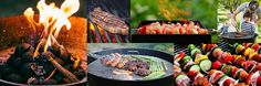 It is the perfect weather for a BBQ!We have shared our tips to get the most out of your BBQ: