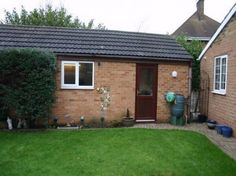 Intake, Doncaster, 3 Bedroom Semi Detached, Reduced for sale £118,995 http://www.mosspm.co.uk/property-details/south-yorkshire/intake/lonsdale-avenue