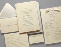 101 best formal elegant wedding invitations images on pinterest in