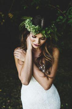 Photo (pretty little wedding things)