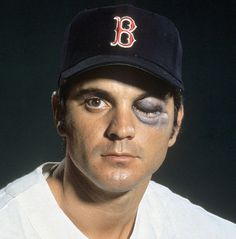 Tony Conigliaro, Boston Red Sox, 1967