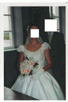 Robe de mariée et accessoire à louer à Toulouse  Robes de mariée ...
