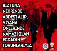 #receptayyiperdogan #ahmetdavutoglu