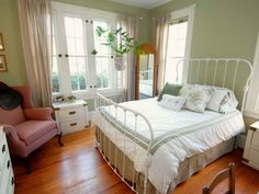 country bedroom ideas interesting country bedroom ideas decorating - Country Bedroom Ideas Decorating