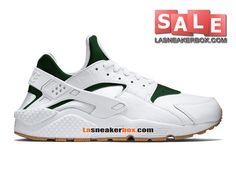 check out ae32a 604a9 Nike Air Huarache X Gucci Chaussure Nike Sportswear Pas Cher Pour Homme