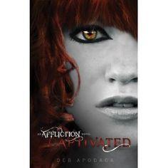 Captivated (An Affliction Novel) (Kindle Edition)