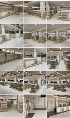 Shop Front Design, Store Design, House Design, Commercial Interior Design, Commercial Interiors, Reception Desk Design, Supermarket Design, Pharmacy Design, Store Layout