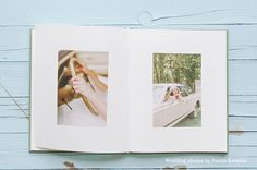 Viva Book  Viva Book is a hand sewn book printed with pigment inks on 200g acid free paper with archival qualities.