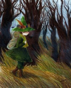 [link] Late in november when the trees have no leaves daylight surrender when the seeds have no needs One morning, still dawning, a sudden chill in the . Late in november Moomin Cartoon, Les Moomins, Moomin Valley, Tove Jansson, Family Show, Big Photo, Unusual Art, Cat Dad, Deviantart