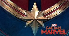 Get ready for Captain Marvel with this Carol Danvers comic cheat sheet. Learn all about Carol Danvers and her path to becoming Captain Marvel! Logo Marvel, Marvel Comics, Films Marvel, Marvel E Dc, Mundo Marvel, Spiderman Marvel, Marvel Cosplay, Thor, Loki