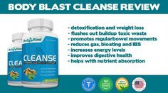 Most experts would agree that a regular colon cleanse program can ensure a better way of living. They believe that other forms of colon cleansing such as colon Body Detox Cleanse, Health Cleanse, Colon Cleanse Tablets, Natural Cleanse, Reduce Bloating, How To Increase Energy, Cleaning, Tea, Reading