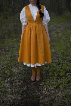 80s Fashion, Modest Fashion, Fashion Dresses, Vintage Fashion, Fashion Tips, Fashion Today, Vintage Dresses, Vintage Outfits, Beautiful Outfits