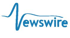 Newswire London