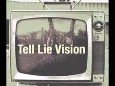 Arzunun Özgürleşmesi|Kitle, Televizyon Kültürü ve Medya üzerine
