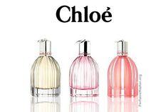 See By Chloe Si Belle Perfume