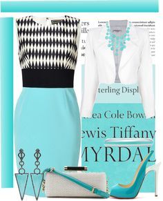"""""""Untitled #136"""" by sandgirl-435 on Polyvore"""