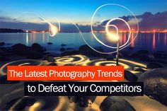 The Latest #Photography #Trends to Defeat Your Competitors http://photodoto.com/latest-photography-trends-defeat-your-competitors/