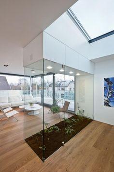 10 beautiful room dividers