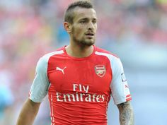 Mathieu Debuchy to seek January transfer if he remains frozen out