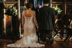 Genius! Photo by Benjamin Stuart Photography #weddingphotography #weddingday #help #prayer #brideandgroom #weddingblessing #justmarried #weddingfun #comedygenius