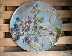 CLAIRE BASLER Barbotine 05