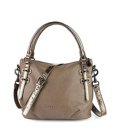 120b500a70ff1b 12 Best Purses images in 2019