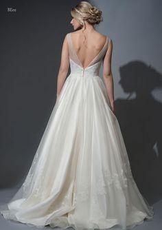 Wedding Dresses in Hampshire, Twirl Bridal Petersfield, Hampshire