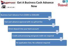 Cash advance online sa photo 9