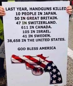 And this is perfectly acceptable to Republicans (GOP) Refugees, Political Quotes, Us Politics, Gun Control, Republican Party, God Bless America, Social Issues, Fun Facts, Funny Quotes