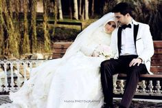 #halal #love #muslim #marriages #couple #relationship