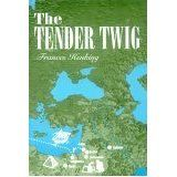 The Tender Twig (Frances Henking) is a novel based on fact. After King Zedekiah of Judah was blinded and taken in chains to Babylon, and his sons executed, his two young daughters fled to Egypt with Jeremiah the prophet and Baruch the scribe. After the younger girl, Scota, married an Egyptian prince, the older daughter (and now heir), Tea Tephi, went with Jeremiah and Baruch to Ireland, where she married Prince Eochaidh, a descendant of the northern tribes of Israel.