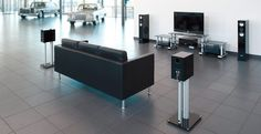 Spectral TV furniture - Straight features Tv Furniture, Desk, Table, Watch, Movies, Home Decor, Desktop, Clock, Films
