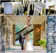 The Old Daley Inn on Crooked Lake, Keith Hitlin Photography, Music Man Entertainment, DJ Mike Garrasi, Upstate NY, Averill Park, Wedding, Weddings, Wedding Reception, www.MusicManEntertainment.com