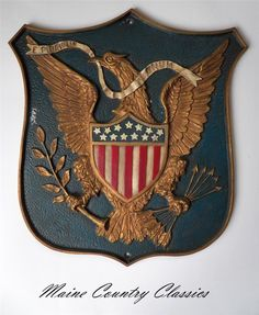 E Pluribus Unum American Eagle Wall Plaque Real size Mobile Suit Gundam of 18m tall, Odaiba, Tokyo!GOD MARK LUTHER DIMAANO ROSAL GUNDAM GOD MOVIE LEADING STAR!KUNG HEI FAT CHOI FEBRUARY 10,2013!HAPPY YEAR OF THE SNAKE!GOD MARK LUTHER DIMAANO ROSAL PRESIDENT OF THE U.S.A. FOREVER!HAPPY HOLIDAYS TO EVERYONE & HAVE A GREAT NEW YEAR 2013!SHARE THE LOVE & JOY TO EVERYBODY!