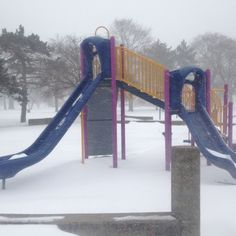 Blizzard Juno is in full swing across all of Rhode Island and New England. Here is a look via slideshow at how the storm has impacted the East Side and Pawtucket. Rhode Island History, Memorial Park, East Side, New England, Playground, Children Playground, Cemetery, Outdoor Playground