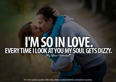 Love Quotes & Life Quotes | Flickr - Photo Sharing!