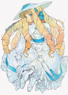 Fantasy Character Design, Character Design Inspiration, Character Concept, Character Art, Anime Art Girl, Manga Art, Pretty Art, Cute Art, Character Illustration