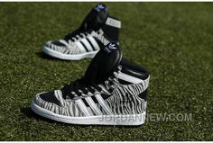 http://www.jordannew.com/adidas-decade-men-grey-black-super-deals.html ADIDAS DECADE MEN GREY BLACK FREE SHIPPING Only $78.00 , Free Shipping!