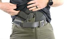Use Your Head, Good Lawyers, You Draw, The Way You Are, Concealed Carry, Carry On, Muscle Memory, Articles, Training