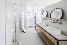 Gallery of G-Residence / Gali Amit - 3