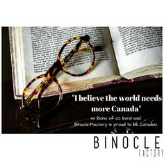 Support Local, Wear Binocle-Factory's canadian eyeglasses. .  .  .  #frames #canadian #canadianfashion #canadianfashionlove #bookstagram #book #litterature #bookslover #fashion #style #stylish #shopping #onlineshopping #onlinestore #supportlocal #supportcanadian #glasses #specs #eyeglasses #binocle #binoclefactory U2 Band, Hipster Glasses, Support Local, Glasses Online, Eye Glasses, Bookstagram, Specs, Frames, Vintage Fashion