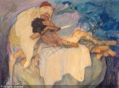 pann-abel-1883-1963-israel-the-sacrifice-of-isaac-2564164