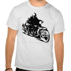 ==>Discount          Motorcycle Vintage Rider T Shirt           Motorcycle Vintage Rider T Shirt in each seller & make purchase online for cheap. Choose the best price and best promotion as you thing Secure Checkout you can trust Buy bestReview          Motorcycle Vintage Rider T Shirt lowe...Cleck Hot Deals >>> http://www.zazzle.com/motorcycle_vintage_rider_t_shirt-235853284173153826?rf=238627982471231924&zbar=1&tc=terrest