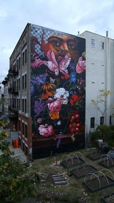 By Gaia, in Jersey City