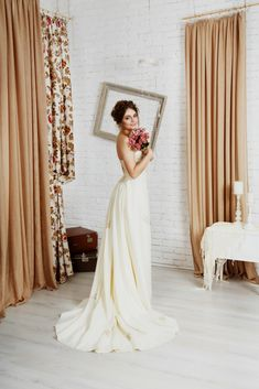 Outstanding Wedding Dresses Albums For Your Inspirations Right Now! See Our Website To Find Our Fantastic Wedding Dress Pictures.
